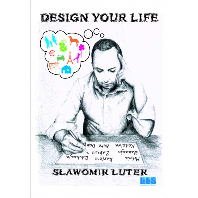 NaturDay - Design Your Life - płyta CD
