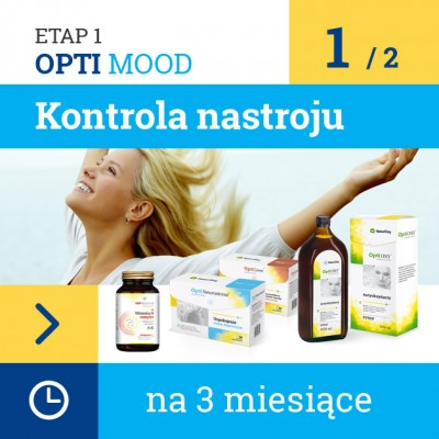 Opti Mood Set ETAP 1