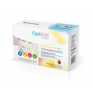 NaturDay - OptiKids Immunoprotect