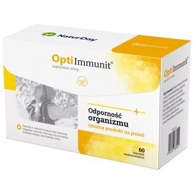 NaturDay - OptiImmunit